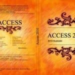 Copertina-Access-Avanzato