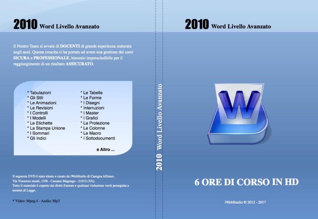 Copertina-Word-Avanzato