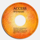 DVD-Access-Avanzato