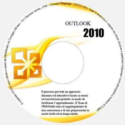 Corso-Outlook-Completo
