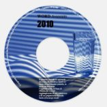 DVD-Word-Avanzato