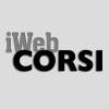 Default Image iWebCorsi