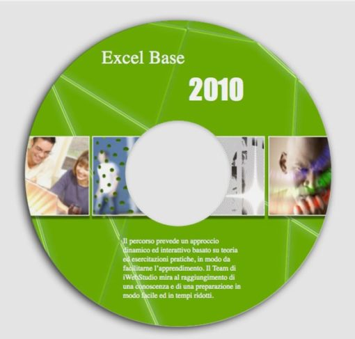 dvd-excel-base