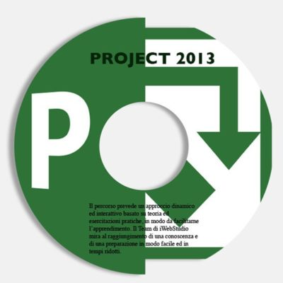 DVD-Project