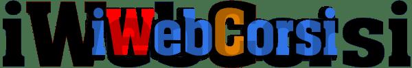 iWebCorsi