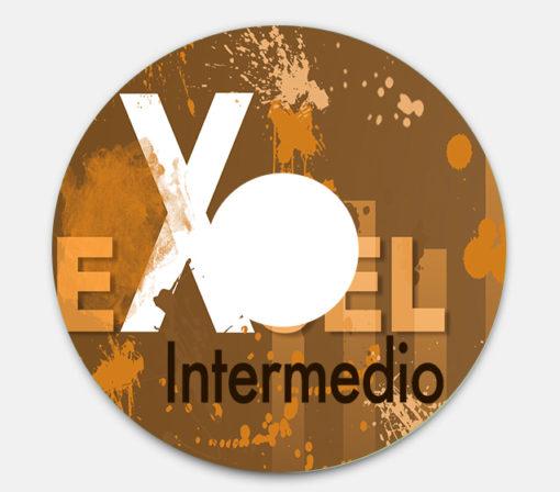 dvd-excel-intermedio-2016